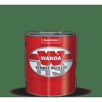verniz-pu-5100-wanda