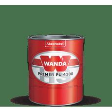 primer-pu-4100-wanda