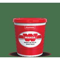 massa-polir-base-agua-wanda