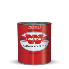 massa-polir-n-2-wanda