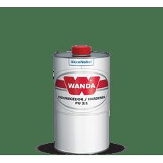 endurecedor-pu-2-1-wanda