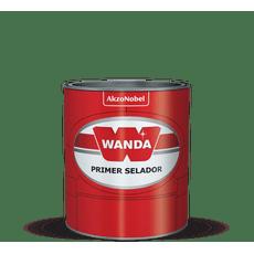 primer-seladora-wanda