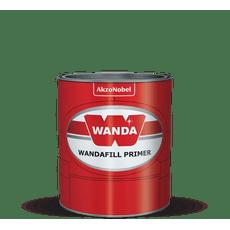 wandafill-primer-altos-solidos-wanda