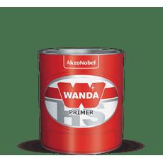 primer-universal-wanda