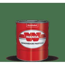 removedor-pastoso-wanda