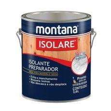isolante-preparador-isolare