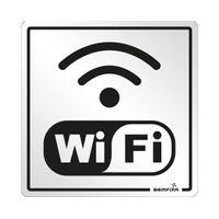 placa-wifi-aluminio-bemfixa
