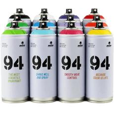 mtn-94-spray