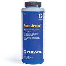 pump-armor-graco