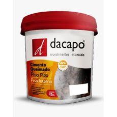 cimento-queimado-pisoflex-dacapo