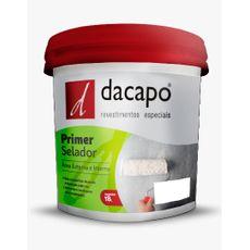 primer-selador-dacapo