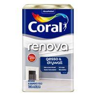 renova-gesso-18-coral