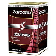 zarcotex-preto-lata