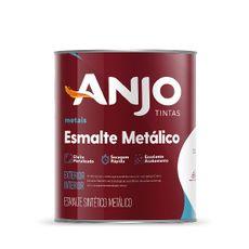 esmalte-sintetico-metalico-anjo