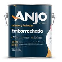 emborrachada-anjo-36g