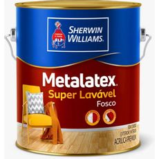 metaletex-fosco-premium-gl
