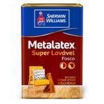 metaletex-fosco-premium-lt