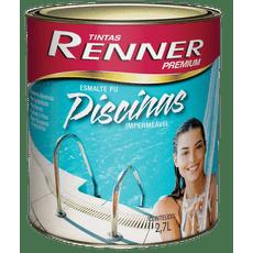 kit-piscina-renner-gl