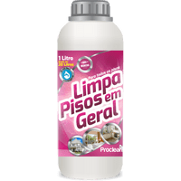 limpa-pisos-em-geral-proclean-1l