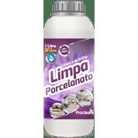 limpa-porcelanato-proclean-1l
