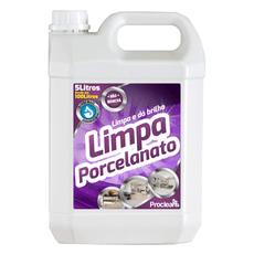 limpa-porcelanato-proclean-5l