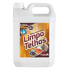 limpa-telhas-proclean-5l