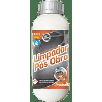 limpador-pos-obra-proclean-1l