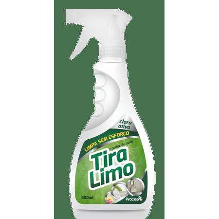 tita-limo-proclean-500ml