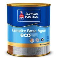 esmalte-agua-acetinado-900ml-metalatex-sherwin-williams