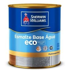 esmalte-agua-acetinado-900ml-metalatex-sherwin-williams
