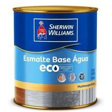 esmalte-eco-brilhante-900ml-metalatex-sherwin-williams