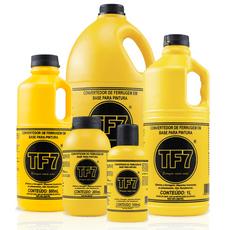 tf7-ferrugem-produto
