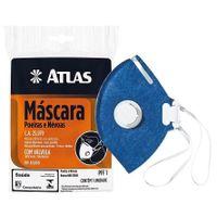 mascara-pff1-cv-atlas