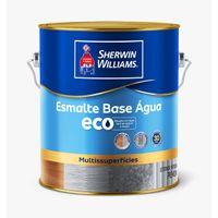 esmalte-agua-acetinado-36l-metalatex-sherwin-williams