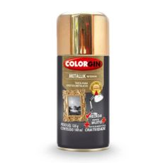 spray-colorgin-nm