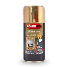 verniz-nm-colorgin