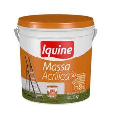iquine-massa-acrilica