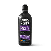 limpa-pneus-proauto