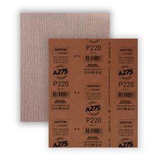 lixa-seca-champagne-p0180-a-275-norton