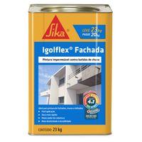 impermeabilizante-sika-igolflex-fachada-18kg
