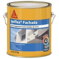 impermeabilizante-sika-igolflex-fachada-4-7kg