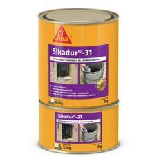 adesivo-epoxi-sika-sikadur-31-1kg