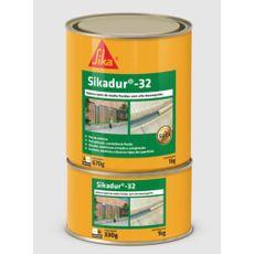 adesivo-epoxi-sika-sikadur-32-1kg