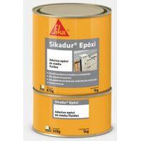 adesivo-epoxi-sika-sikadur-epoxi-1kg