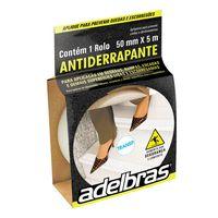 Fita-Adesiva-50mmx5M--Antiderrapante-915-Adelbras