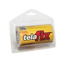 telafix-bandagem-reaparador