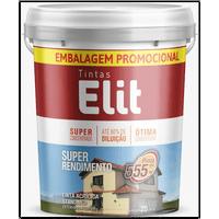 super-rendimento-balde-elit