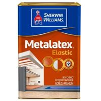 tinta-metalatex-elastic-fachada-premium-emborrachado-18l