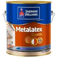 tinta-metalatex-elastic-fachada-premium-emborrachado-36l