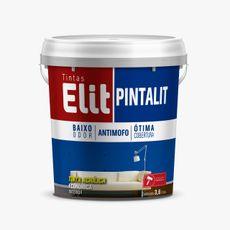 Tinta-Elit-Pintalit-Economico-Fosco-3-6L